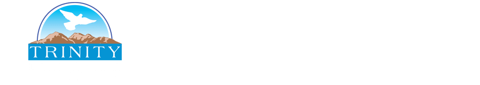 Trinity Dental Cares Logo