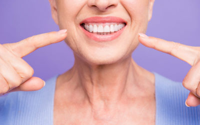 How to Maintain Healthy Gums (and Why It's Important)