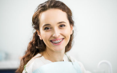 A Guide to Adult Orthodontic Treatments