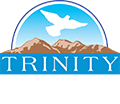 Trinity Dental Care - Scottsdale Dentist